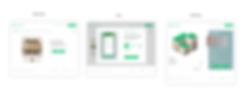 Desktop HD Copy.png