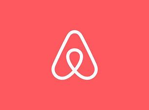airbnb-logo-red.jpg
