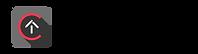 Wordmark-Dark Text-Transparent_3x.png