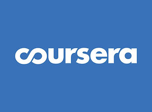 coursera-logo-square.jpeg