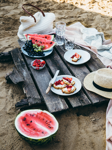 пикник-на-пляже.png