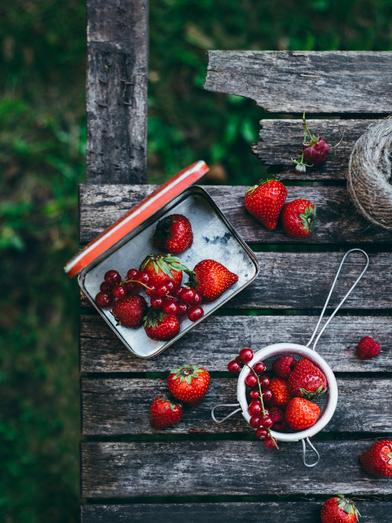 ягоды.png