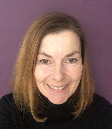 Catherine Milroy