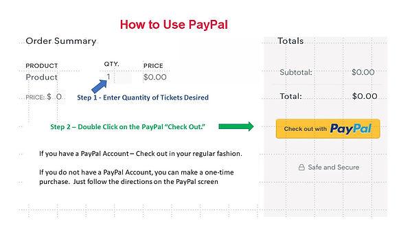 PayPal ppt 4.jpg