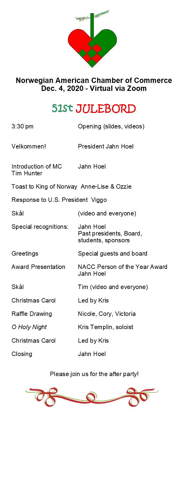 NACC Juleboard program 99.jpg