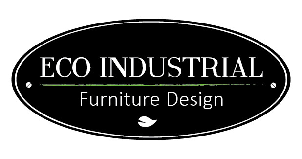 Eco industrial