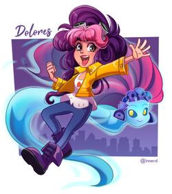 Dolores_04_web