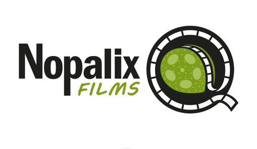 Nopalix Films