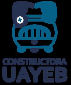 uayeb_logo.png