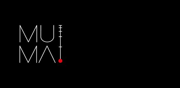 Logotipo MUMA