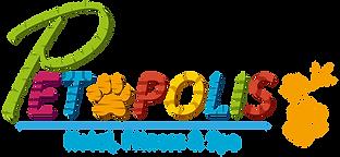 Petopolis_logo-01.png