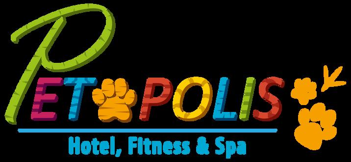 Petopolis