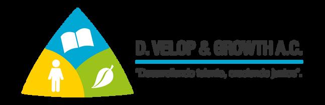 D&G_logo.png
