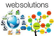 websolutions.jpg