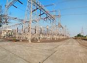 Substation.jpeg