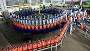 LPG Bottling.jpg