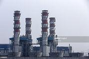 power generation.jpg