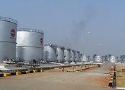 oiltanking.jpg