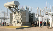 Power-contracts_Page-19.jpg