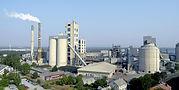cement plants.jpg