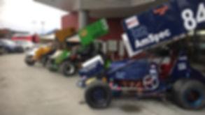 2018 Sprint Cars.jpg