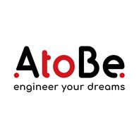 Chuchi Website 2021_0000_Atobe-Logo.jpg