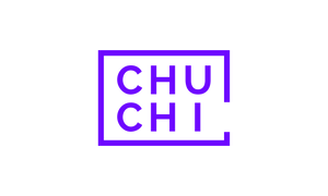 2021-02 Chuchi Logo Test 1 - Purple copy