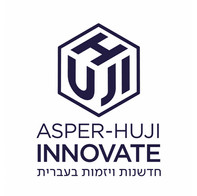 Chuchi Website 2021_0001_asper_huji_logo