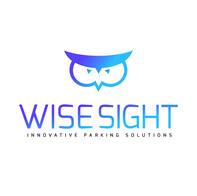 Chuchi Website 2021_0009_WISESIGHT-LOGO-
