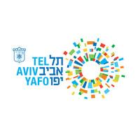 Chuchi Website 2021_0005_Tel_Aviv_New_Lo