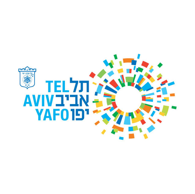 Chuchi Website 2021_0005_Tel_Aviv_New_Lo