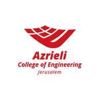 Chuchi Website 2021 Azrieli.jpg