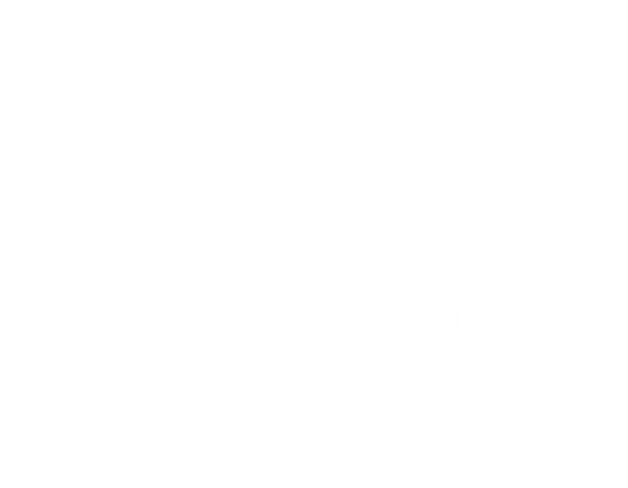 Camppinus-Park_Logo_white.png