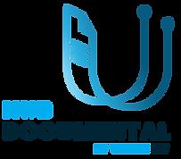 logo-hub.png