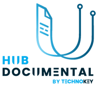logo-hub-documental.png