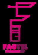 Logo-factel-technokey.png