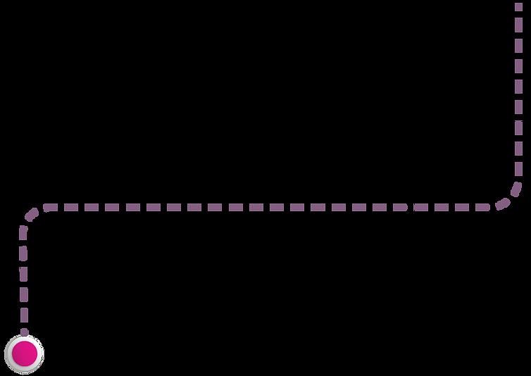 linea-bpo-3-min.png
