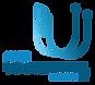 Logo-hub-documental-technokey.png