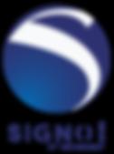 logo-2-SIGNO.png