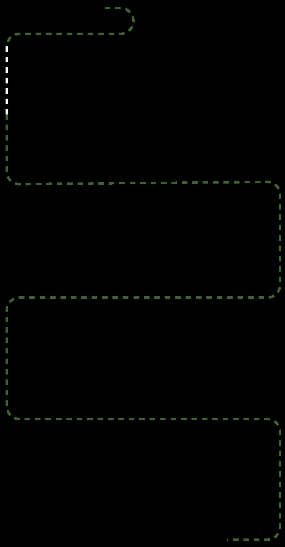 Infografia-sector-asegurador-1.png