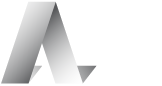 logo-adistech-laboratorio.png