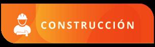 boton-construccion-technokey.png