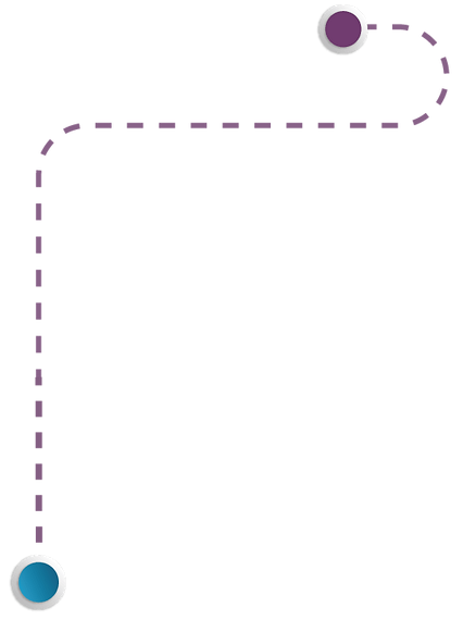 linea-bpo-1-min.png
