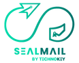 Logo-sealmail-technokey.png