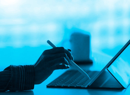 Ejemplos de firma digital y electrónica