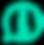 icono-10-SEALMAIL.png