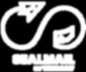 logo-blanco-SEALMAIL.png