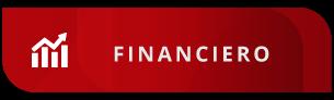boton-financiero-technokey.png