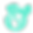 icono-6-SEALMAIL.png