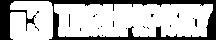 logo-tk2.png